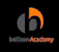 bellicon Academy logo
