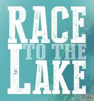 2015 Race to the Lake - Baton Rouge, LA