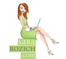 3rd annual SaraBozich.com Booze Cruise