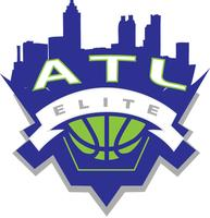 ATLANTA STARS  AAU BASKETBALL CLUB