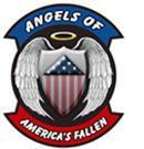 Angel Run 2014 - Angels of America's Fallen 5K Fun...