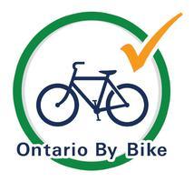 Ontario By Bike Workshops: Elgin - St. Thomas