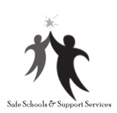 Orange County Department of Education Safe Schools & Support Services logo