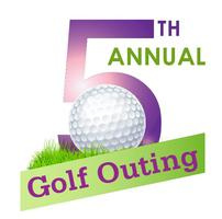 Covington Partners 5th Annual Golf Outing