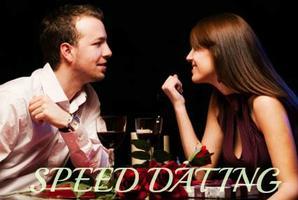 rockville speed dating gong seung yeon dating rumors