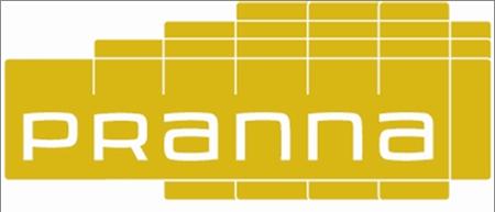 Event Planner's Showcase at Pranna!