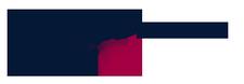 Agape Marysville  logo