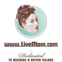 2014 Bloggin' Mama Social