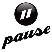 PauseCribs