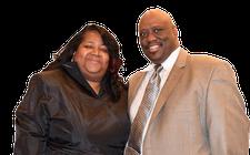 Pastor Anthony Gilmore logo