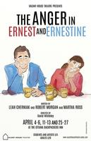 Vacant House Theatre Presents The Anger in Ernest and E...