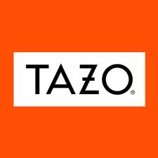 TAZO $3.99 EXPERIENCES logo