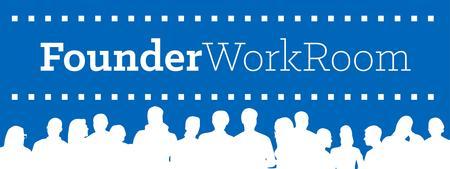 Founder WorkRoom