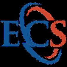East County Schools Federal Credit Union logo