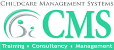 CMS Training Australia logo