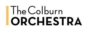 Colburn Orchestra Concert #1