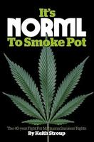 Southern Cannabis Reform Conference 2014