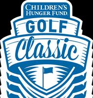 2014 Children's Hunger Fund Golf Classic