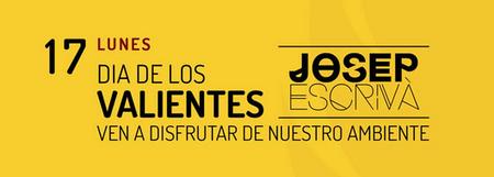 Listas -  Lunes 17 - Fallas 2014 - FeVer Club Gandia
