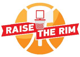 Raise the Rim