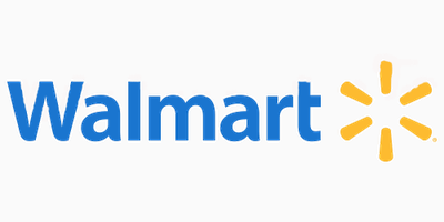 Product Management Live Chat by former Walmart Product ...