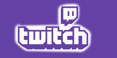How to Build Products Using Design Thinking by Twitch S...