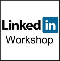 LinkedIn Attraction Marketing Online Seminar
