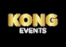 Kong Group Ltd logo