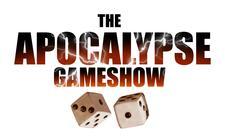 Apocalypse Gameshow logo