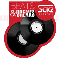 SAE BEATS & BREAKS BATTLE IN NEW JERSEY