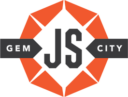 Gem City JS - March 2014