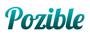 Pozible Sydney Crowdfunding Workshop - April
