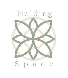 Holding Space Modesto logo