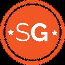 Smallman Galley logo