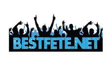 BESTFETE.NET logo