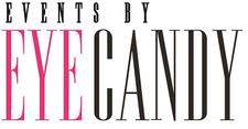 Events by Eye Candy logo