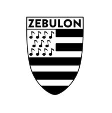 Zebulon logo