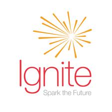 IGNITE Worldwide   California Field Trips logo