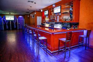 """Seductive Saturdays"" eSavoy Lounge Brooklyn + Ladies..."