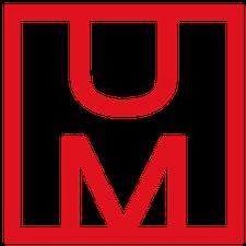 Unique Markets logo