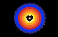 Corezon logo