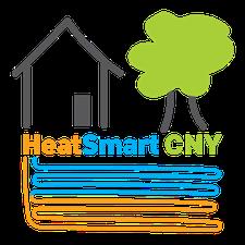 HeatSmart CNY logo