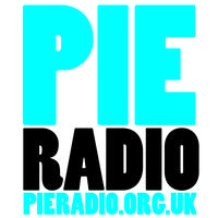 Pie Radio Presenter Training