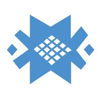 1st EstCHI meetup - Let`s talk about UX!