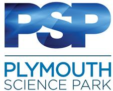 Plymouth Science Park logo