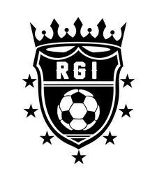 Real Guahan, Inc. logo