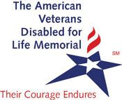 DEDICATION CEREMONY – American Veterans Disabled For...