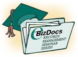 Records Management Essentials: What YOUR Business...