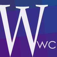 WWC - Mon/Tues PM in Mar/Apr - TLC