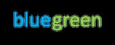 bluegreen Coaching logo
